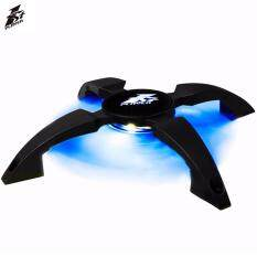 1St Player Steampunk Series Frameless Cooling Fan Eco Vrersion Blue ใหม่ล่าสุด