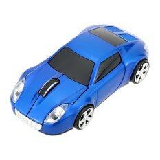 ขาย 2 4 กิกะเฮิรตซ์แข่งรถไร้สายออปติคอลเมาส์ Usb รูปหนู 3D 3 ปุ่ม 1000 Dpi Cpi สำหรับโน้ตบุ๊คเดสก์ท็อปพีซี ออนไลน์ ฮ่องกง