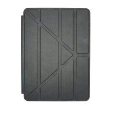 เคสไอแพด แอร์ 2 iPad Air 2 Smart Case Y Style (Black)