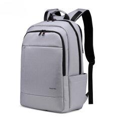 ขาย 2015 New Bagpack Men 14 15 ถูก จีน
