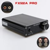ซื้อ 2017 New Feixiang Fx Audio Fx502A Pro Hifi 2 Ta2024 Ta2021 Mini Audio High Power Digital Amplifier 50W 2 Intl ถูก