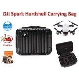 ขาย กระเป๋า Waterproof Hardshell Carrying Handbag สำหรับ Dji Spark Unbranded Generic ผู้ค้าส่ง