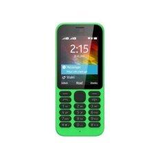 โทรศัพท์มือถือ ราคาถูก รุ่น 215 ทนทาน -DUAL SIM 2.4