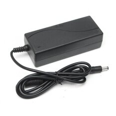 โปรโมชั่น 22 5V 1 25A 33W Ac Power Adapter Charger For Irobot Roomba 400 500 600 700 770 Intl Thailand