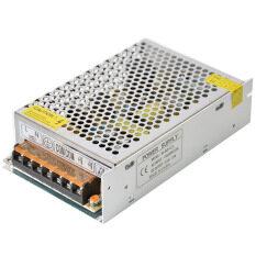 ราคา 24V 3A 72W Switching Power Supply Driver Transformer For Led Strip Security Camera Thinch เป็นต้นฉบับ
