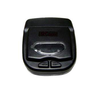 2Care เครื่องกรอเทป รุ่น Rewinder-BN (Black)