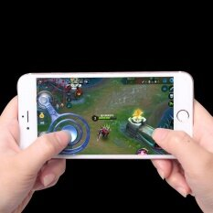 ... Game Accessories prices brands Source · PlayStation Buy PlayStation at Best Source 2pcs Hot Newer Mobile Joystick android ios Cell phone gamepad