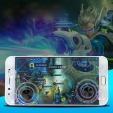 ... PlayStation Buy PlayStation at Best Source 2pcs Hot Newer Mobile Joystick android ios Cell phone gamepad