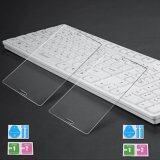 ขาย 2Pcs Set Screen Protector Tempered Glass Protective Film Guard Skin For Sony Xperia M4 Aqua Intl ออนไลน์ จีน
