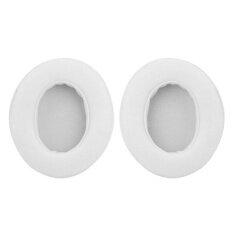 ขาย 2X Replacement Ear Pad Cushion For Beats By Dr Dre Studio 2 Headphone Wh Intl ถูก จีน