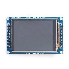 ขาย ซื้อ 3 2 Inch Ssd1289 Tft Lcd Display Module Touch Panel For Arduino