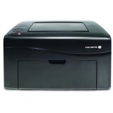 ส่วนลด 3 Year Warranty Fuji Xerox Docuprint Cp115W Laser Color Printer Black Body Xerox