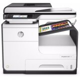 ราคา 3 Year Warranty Hp Pagewide Pro 477Dw Multifunction Printer D3Q20D ใหม่ล่าสุด