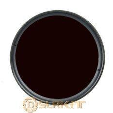 ราคา 30Mm 30 Mm Infrared Infra Red Ir Filter 760Nm 760 Intl ถูก