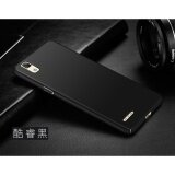 ขาย 360 Degree Protective Case Ultra Thin Pc Hard Case For Oppo F1 A35 Black Intl Unbranded Generic