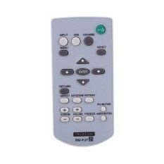 ... V260X + V300X + V260 RD-448E RD-443 - นานาชาติTHB92 · THB 95. 3LCD Digital Data Projector Remote Control ...