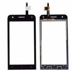 ซื้อ 4 5 Touch Screen Digitizer Front Glass Touchscreen Panel Sensor For Asus Zenfone C Zc451Cg Z007 Intl ออนไลน์ ถูก