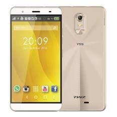 มือถือสมาร์ทโฟน 4G TWZ Y59