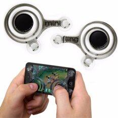 4sshop-จอยเกมส์มือถือ i joystick it(1คู่)