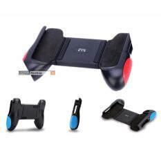 4sshop-จอยถือด้ามจับเล่นเกมสำหรับมือถือ joystick K1