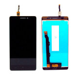 ซื้อ 5 5 Inch Lcd Display Digitizer Touch Screen Assembly Free Tools Replacement For Lenovo K50 T5 K3 Note ถูก จีน