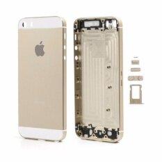 ขาย เคสกลางไอโฟน 5 ใหม่