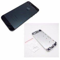 โปรโมชั่น เคสกลางไอโฟน 5 Adaptec ใหม่ล่าสุด