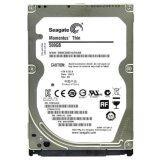 โปรโมชั่น 500 Gb Hdd For Notebook Seagate St500Lt012 2 Years By Synnex Strek Seagate ใหม่ล่าสุด