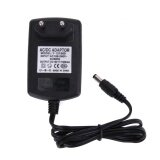 ขาย 5 5 2 5 Mm Dc12V 1 5A Adapter Ac To Dc Converter Power Supply Adapter Eu Intl ถูก จีน