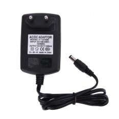 ขาย 5 5 2 5 Mm Dc12V 1 5A Adapter Ac To Dc Converter Power Supply Adapter Eu Intl เป็นต้นฉบับ