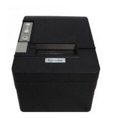 ราคา 58Mm Thermal Printer Xinye Xp T58Kc Small Ticket Printer Intl ใหม่