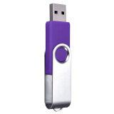ขาย ซื้อ 64Mb Usb 2 Swivel Flash Memory Stick Pen Drive Storage Thumb Orange จีน