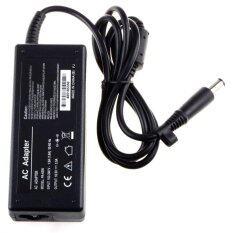 ราคา 65W Ac 18 5V 3 5A Adapter Charger For Hp Compaq Presario Cq60 Cq61 Cq70 Cq71 Intl ใหม่ ถูก