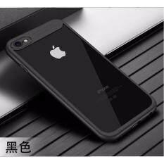 โปรโมชั่น เคสไอโฟน7Plus Case Iphone7Plus รุ่น Cmart0011 ถูก