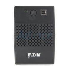 800VA EATON 5L800TH (onsite service)