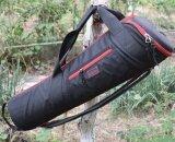 ราคา 80Cm Tripod Bag Camera Tripod Bladder Bag For Manfrotto Gitzo Flm Yunteng Sirui Benro Sachtler Xyy Black Intl Unbranded Generic เป็นต้นฉบับ