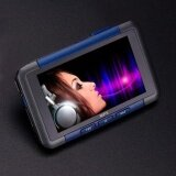 ขาย 8Gb Slim Mp3 Mp4 Mp5 Music Player With 4 3 Lcd Screen Fm Radio Video Movie Intl Nagostore ผู้ค้าส่ง