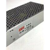 ขาย กล่องรวมไฟ แบบรังผึ้ง 9 Ch 12V 15A 180W สำหรับกล้องวงจรปิด ไม่ใช้ อแดปเตอร์ Switching Power Supply Unbranded Generic ผู้ค้าส่ง