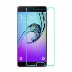 ราคา 9H High Quality Glass Screen Protector For Lenovo K8 Plus Intl ราคาถูกที่สุด