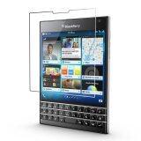 ขาย 9H Tempered Glass Screen Protector For Blackberry Passport Q30 จีน