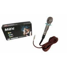 ขาย ซื้อ A Oneไมโครโฟน ไมค์สาย Microphone Uhf Wireless รุ่น Yx 09 กรุงเทพมหานคร