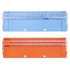 A4/a5 ความแม่นยำกระดาษ Trimmers เครื่องตัด Scrapbook Trimmer.