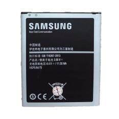 ราคา อะไหล่มือถือ แบต Samsung Galaxy J7 3000Mah 3 85V ใหม่