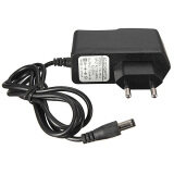 ขาย Ac 100 240V Dc 7 5V 1A 1000Ma Switching Power Supply Adapter Charger Eu Plug ผู้ค้าส่ง