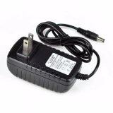 ส่วนลด Ac 100 240V To Dc 12V 2A Switching Power Supply Converter Adapter Us Plug Intl