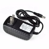 ราคา Ac 100 240V To Dc 12V 2A Switching Power Supply Converter Adapter Us Plug Intl ใหม่