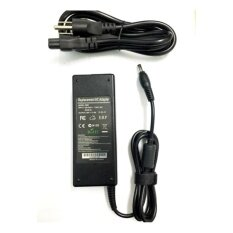 ซื้อ Ac Adapter 20V 4 5A 90W For Lenovo Notebook Output Tips 5 5 X 2 5Mm Lenovo เป็นต้นฉบับ