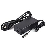 โปรโมชั่น Ac Dc Charger Power Supply Adapter 12V 3 6 A With Cable For Microsoft Ms Surface Pro 2 Black Intl ใน จีน