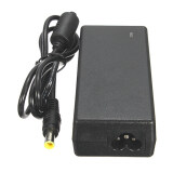 ราคา Ac Dc Laptop Adapter Charger Power Supply Cord For Vaio Quick19 5V 60W Intl ออนไลน์ จีน