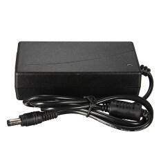 ราคา Ac Dc Power Supply Adapter For 2 1 2 5Mm Led Strip Security Camera 12V 3A 36W เป็นต้นฉบับ